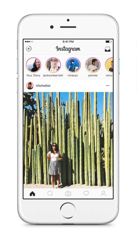 destination instagram five experiences for mobile photography a guide on how to capture the moment at five eye popping destinations ranging from beaches to jungles and more books why instagram s stories is actually really cool and not