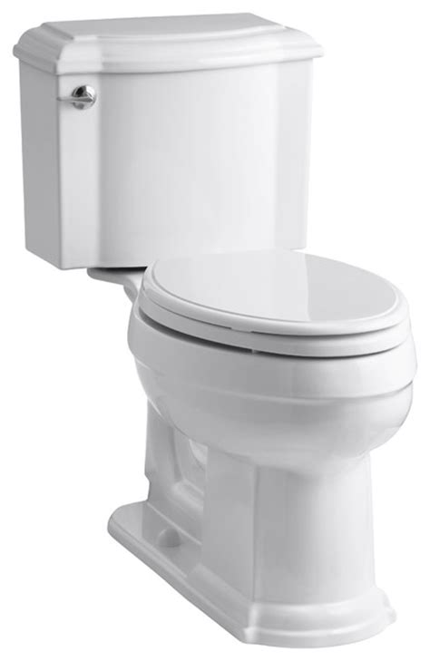 kohler comfort height toilet specs kohler k 3837 0 devonshire comfort height two piece