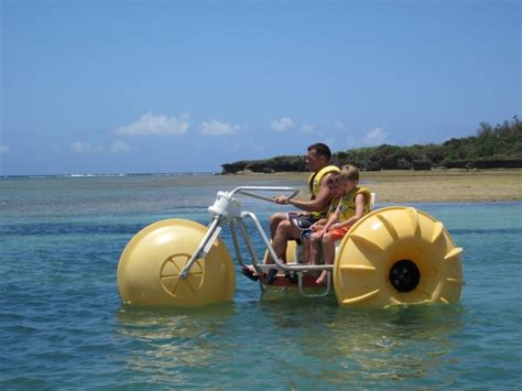 pedal boat chicago water bike rentals mwrhawaii my dream mwr hawaii event