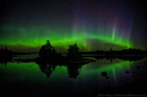 northern lights duluth mn tarello on duluth minnesota wednesday morning and