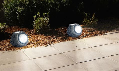 garden outdoor lantern solar landscaping lights set of 6 garden outdoor lantern solar landscaping lights