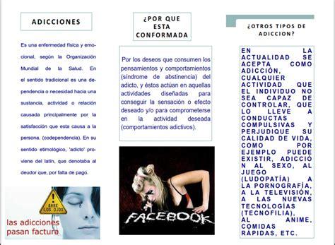 triptico de educacion inicial tr 205 ptico spa tr 205 ptico spa colecci 243 n s 205 aeducaci 243 n gambar wiki