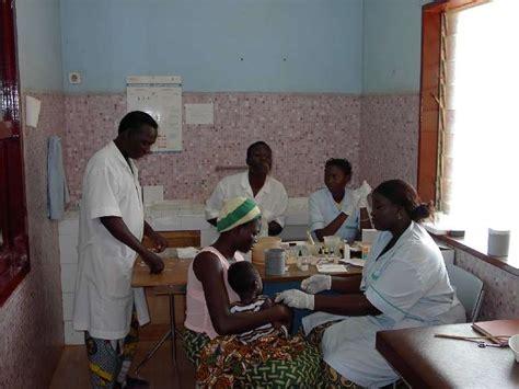 banca popolare di sondrio seregno immagine063 gsa gruppo solidariet 192 africa