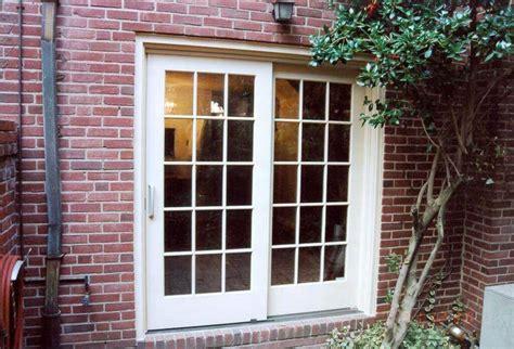 Pella Patio Door Prices Best Pella Patio Doors Ideas