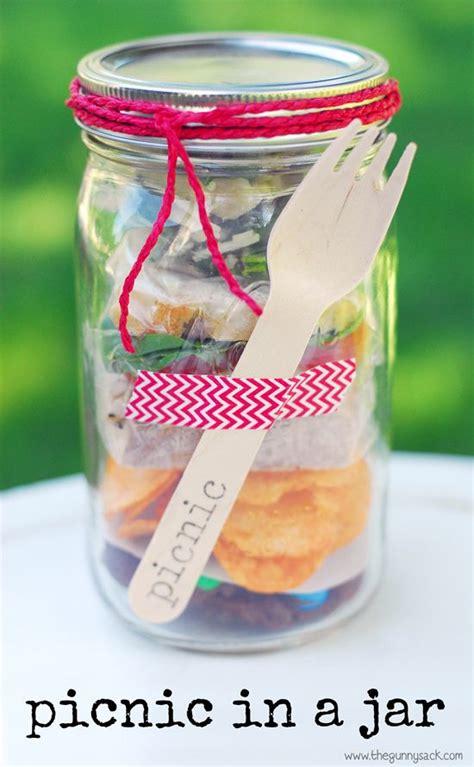 1000 ideas about picnic box on picnics