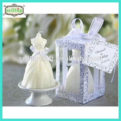 Baby Stuff Giveaways 2014 - hot sell apple shape candle 2014 wedding giveaway gifts buy hot sell apple shape