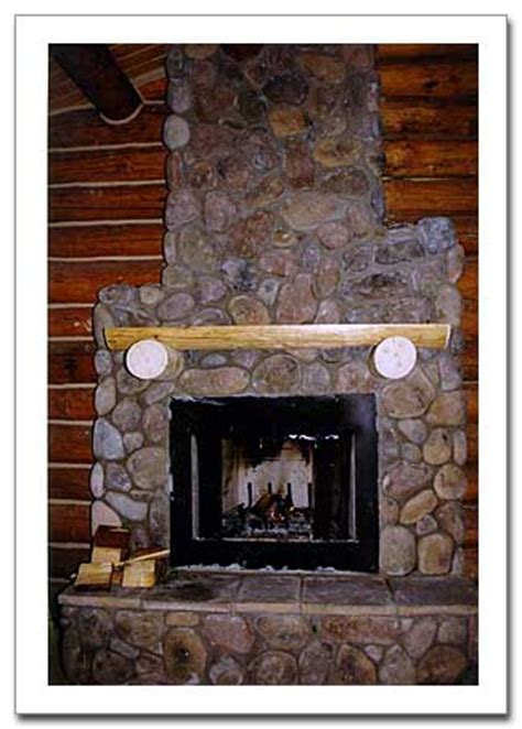Ventless Gas Fireplace Troubleshooting by Trouble Starting Gas Fireplace Fireplaces