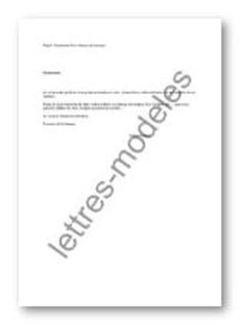 Demande Chèque De Banque Lettre Mod 232 Le Et Exemple De Lettres Type Demande D Un Ch 232 Que De Banque