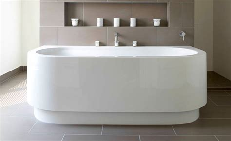 New Bathtub Designs Hey Looking New Bathroom Design Essentials 9homes