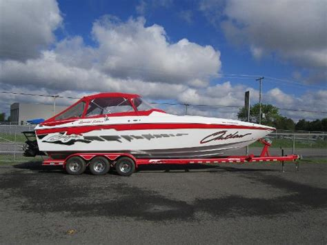 baja boats for sale quebec baja boats for sale in canada boats