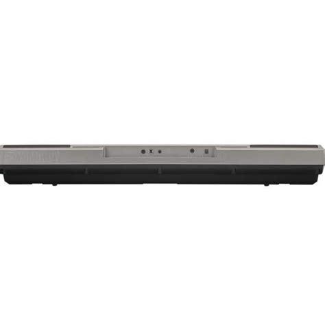 Keyboard Yamaha Psr E 353 New jual keyboard yamaha psr e353 harga murah primanada