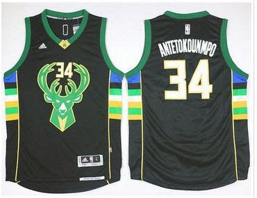 Jam 6435 Black 12 best all jersey images on all basketball jersey and
