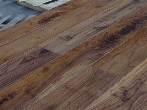 china american walnut flooring china walnut american walnut