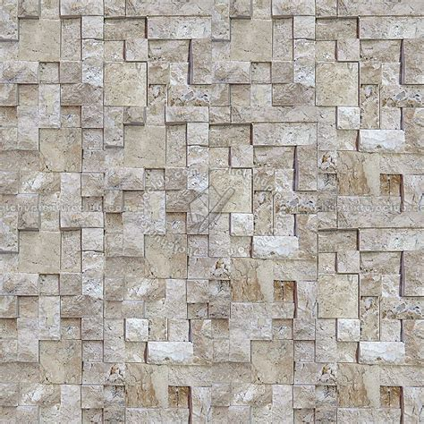 interior wall textures cladding stone interior walls textures seamless tiles