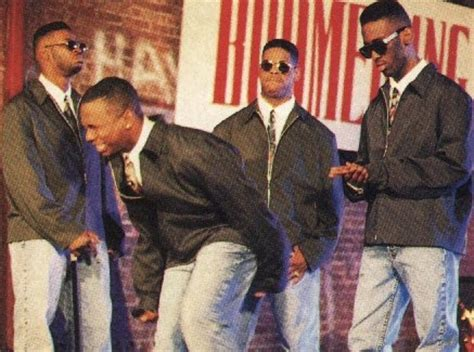 boys men end of the road mp 17 best images about boyz ii men on pinterest hair