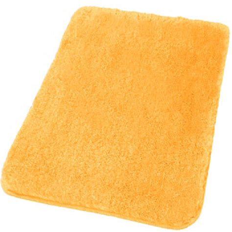 custom bathroom rugs custom bath rugs custom runners custom rugs from