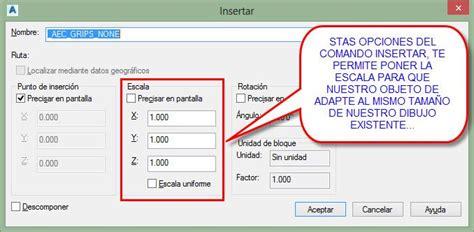 layout en español autocad solucionado 191 como escalar en autocad autodesk community