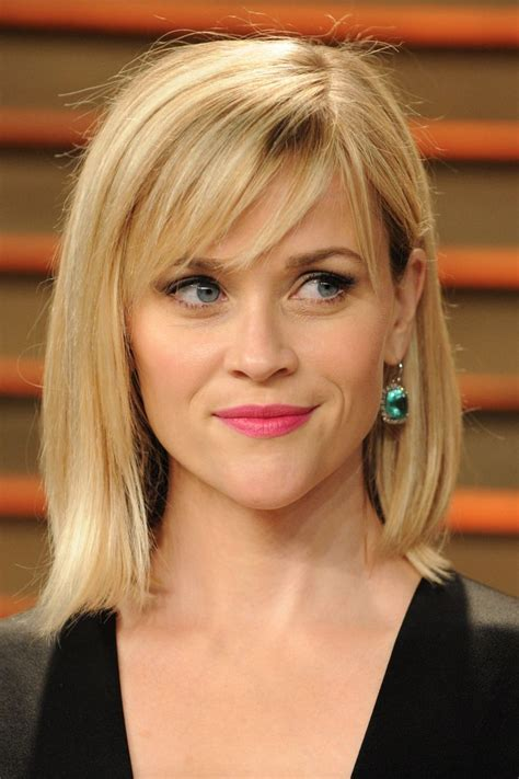 bobhaircut with side bangs wispy sides 25 gorgeous wispy side bangs ideas on pinterest wispy