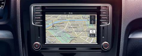motor repair manual 2011 volkswagen jetta navigation system discover navigation navigation entertainment volkswagen uk