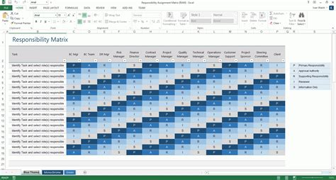 Contract Management Excel Spreadsheet by Contract Management Excel Spreadsheet Laobingkaisuo