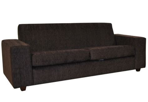 morgan leather sofa morgan 3 seater leather sofa sofas premium sofas