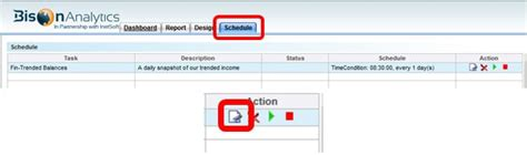Automatically Email Quickbooks Reports by Automatically Email Quickbooks Reports