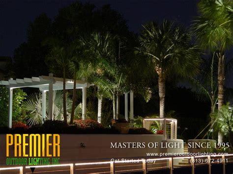 premier outdoor lighting mood lighting photo gallery image 15 premier outdoor