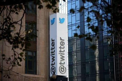 twitter office twitter testing quot buy quot button on tweets for instant purchases by its users