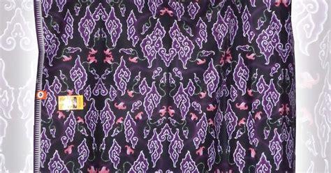 Batik Trusmi Em Megamendung Besar baju batik pekalongan modern terbaru 2014 motif kain batik