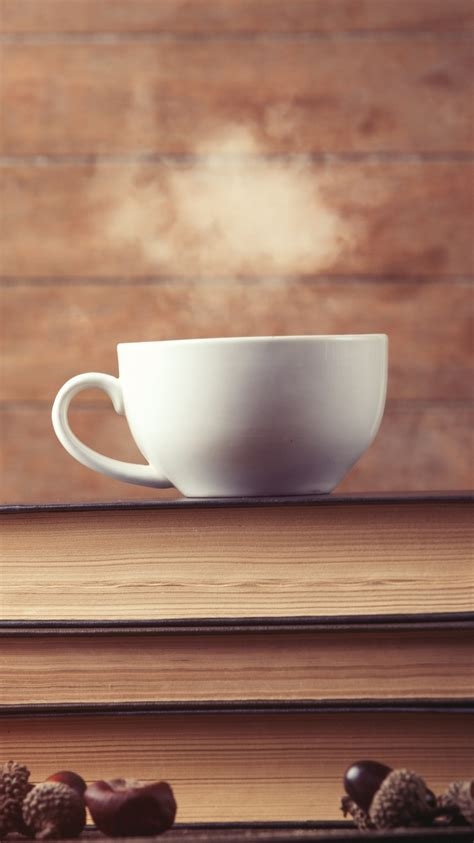 wallpaper coffee and books coffee and book wallpaper www pixshark com images