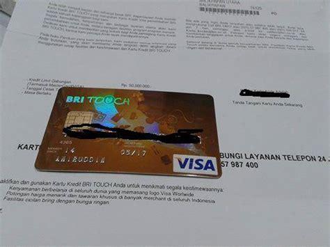 buat kartu kredit tanpa bi checking jual trik strategy kartu kredit yg bisa merubah