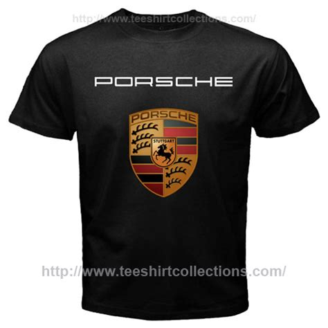 porsche boxster t shirt racing porsche boxster racing free engine image for user