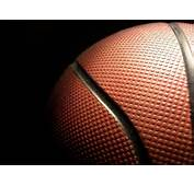 Basketball Closeup Grip Dark Background 1600x1200 STANDARD Wallpaper