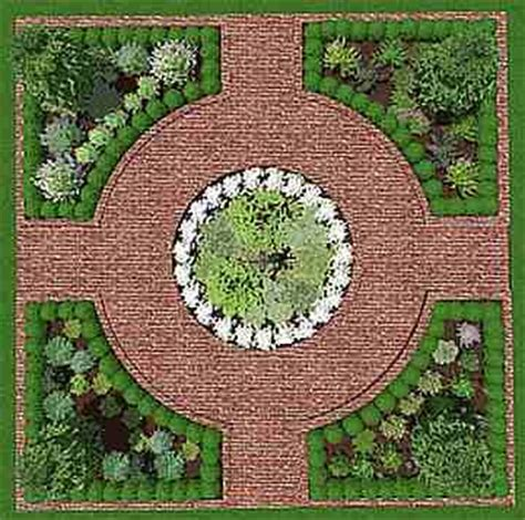 herb garden plan 25 best ideas about herb garden design on pinterest