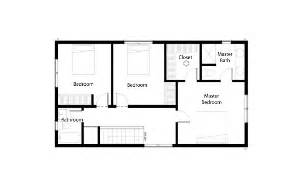 Simple House Designs And Floor Plans by Top Simple House Designs And Floor Plans Design Unique