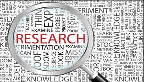 metode penelitian pengertian ciri ciri jenis