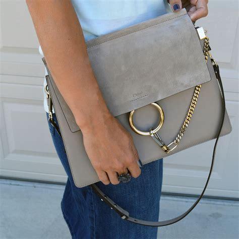 www medium chloe faye medium review bay area fashionista