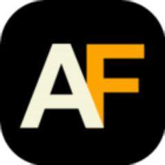 F Animeflv by Animeflv Animeflv Hd