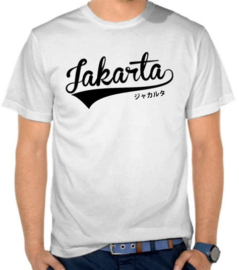 Kaos Distro Dreamy Delights 9 jual kaos jakarta with japanese font indonesia