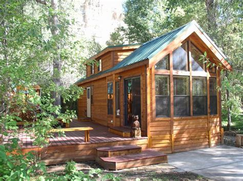 Used Park Cabins For Sale park model homes park model homes for sale florida used