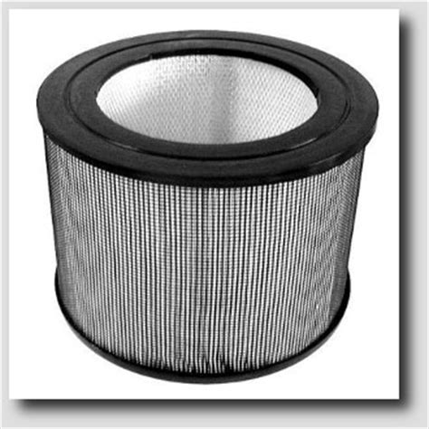 buyer s guide to honeywell air purifier replacement hepa and hepa type filters