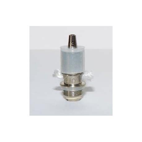 Ce4 Single Coil Atomizer Tank ce4 coils wick rolling rock vapor
