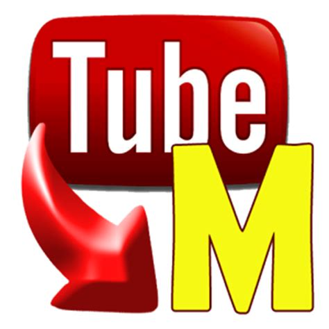 tubemate apk free for android 4 0 free tubemate v2 2 5 downloader apk app build 620 adfree free for android