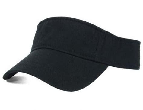 Sun Visor Hat sun visor hats