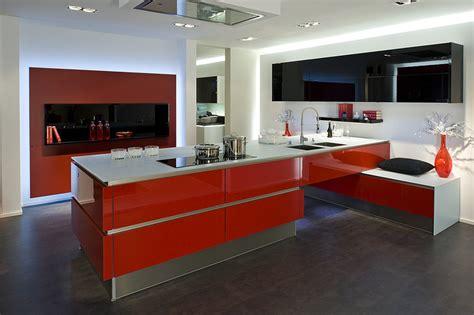ikea küche front hochglanz schlafzimmer einrichtung komplett