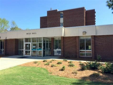 uncw housing 17 best images about uncw housing communities on pinterest traditional happily ever