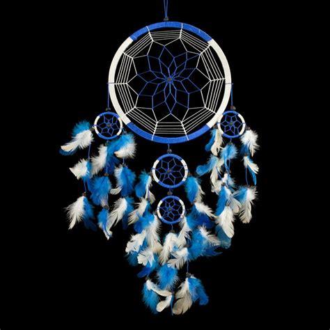 136 best images about dreamcatcher on catcher feathers 177 best images about catcher boho bedroom on