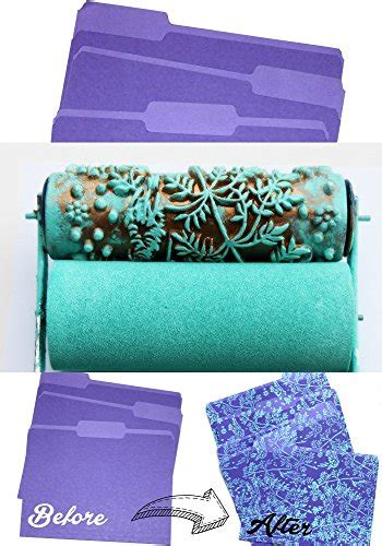 pattern paint roller review spring bird patterned paint roller in the uae see
