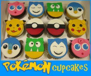 Custom Cupcake Order Delivery Singapore   MargaretCookies