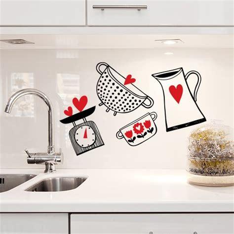 paraspruzzi per cucina paraschizzi cucina materiali consigliati